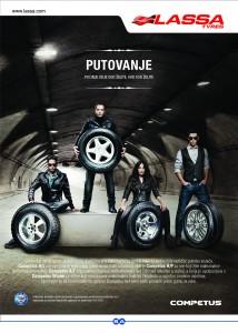 Croatia_Poster_Competus