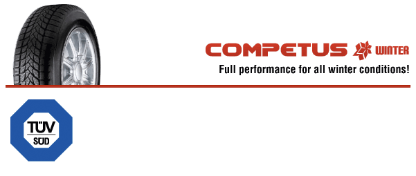 competus-winter