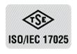 iso-iec17025