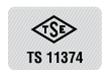 ts11374