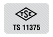ts11375