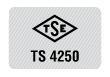 ts4250